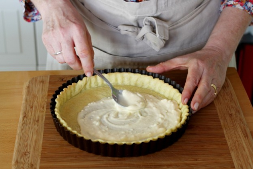 tarte_spirale_aux_legumes_fromage.jpg