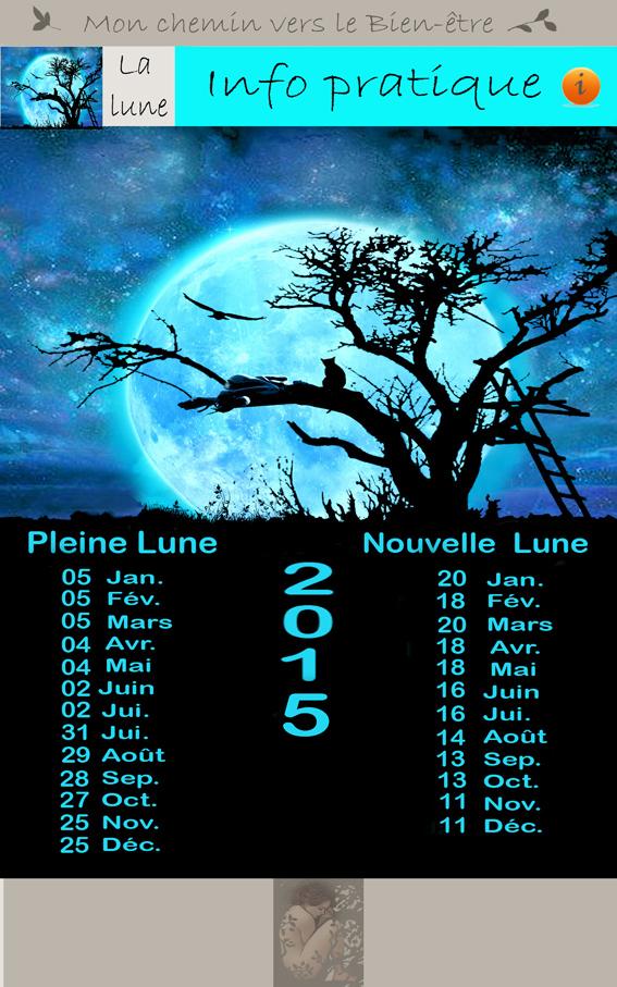 F  info Sc Lune copiePT.jpg
