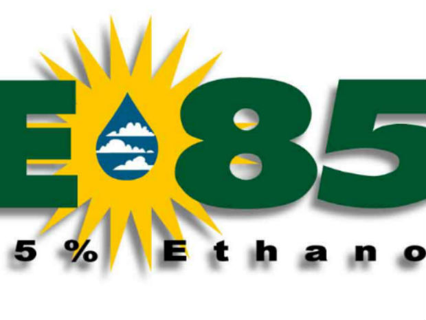 e85-ethanol.jpg