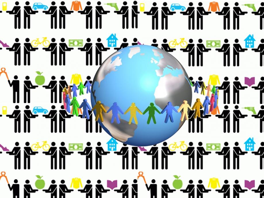 555-La-consommation-collaborative-en-plein-développement-et-les-rachats-de-crédits-1.jpg