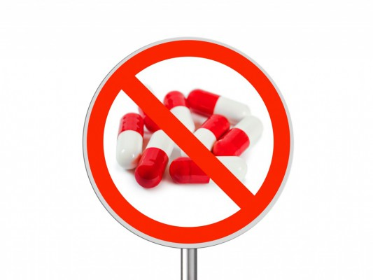 Danger-des-medicaments-533x400.jpg