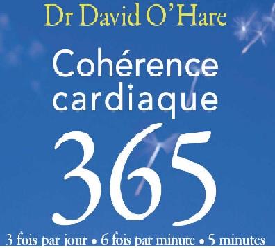 Chérence cardiaque.jpg