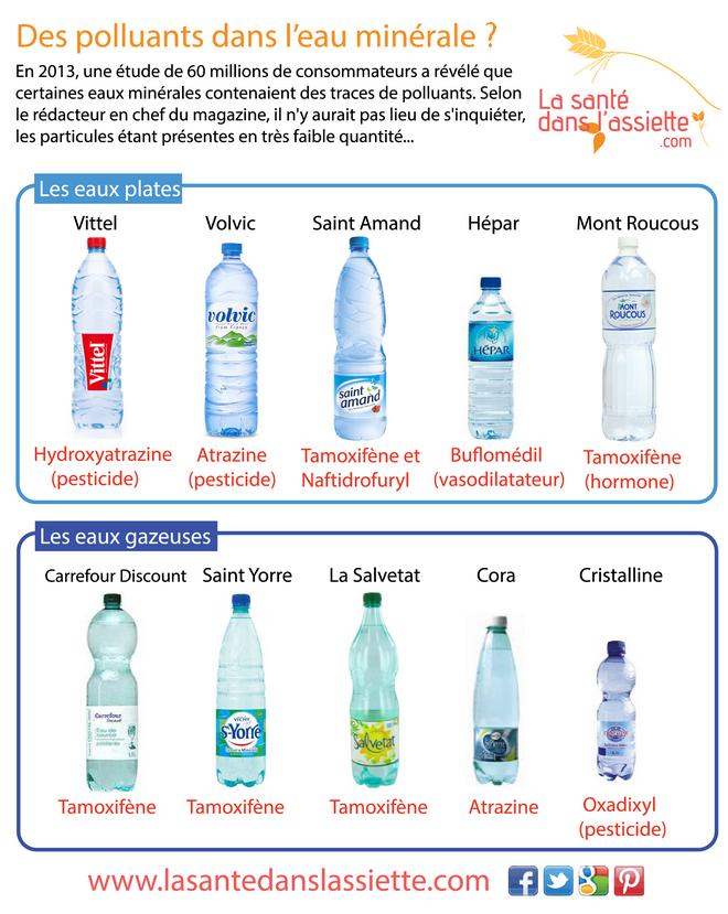 fiche-eaux-minerales.png