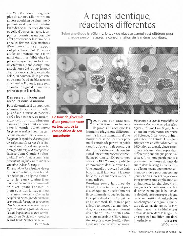 Science et avenir microbiote.jpg