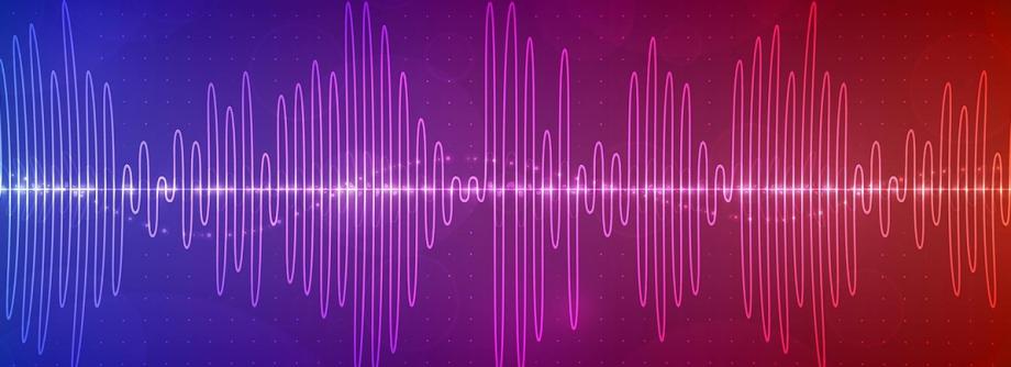 utiliser sons.jpg
