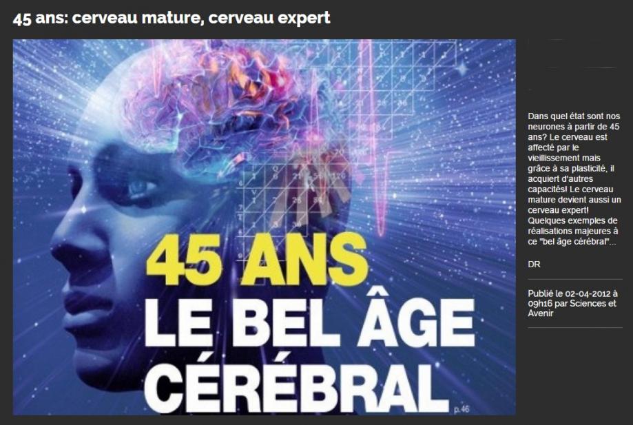 45 ans.jpg