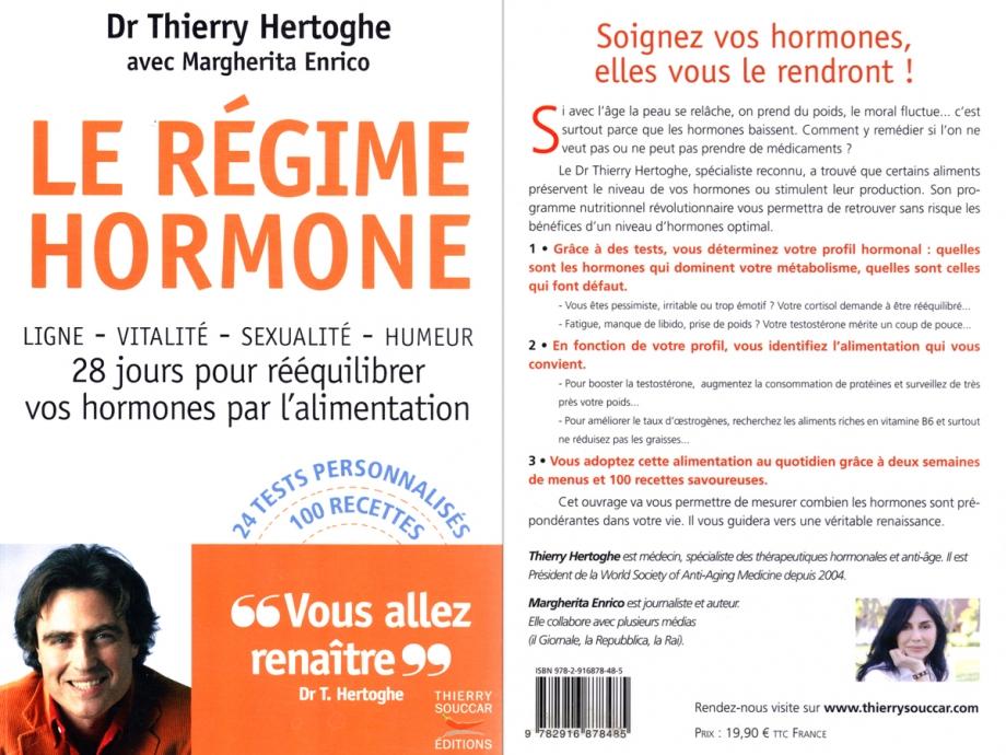 regime hormone.jpg