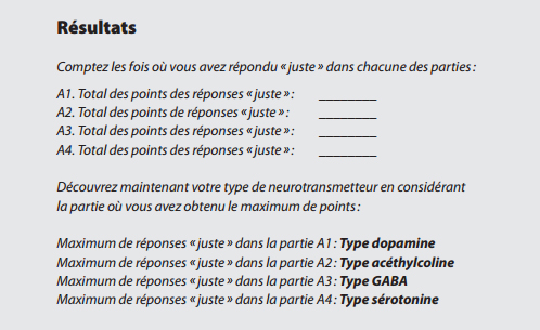 Questionnaire A résultat.jpg