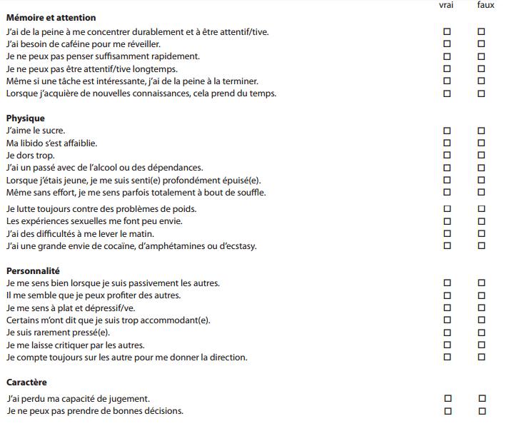 Questionnaire B1.jpg