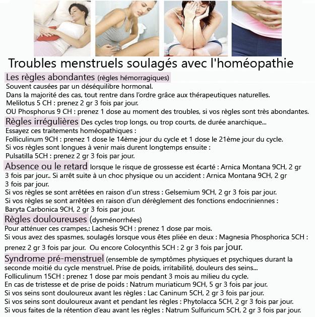 homeo menstruation.jpg