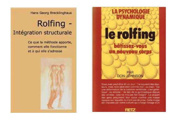 Rolfing.jpg