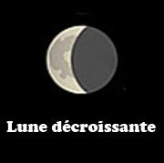 lune décroissante.jpg