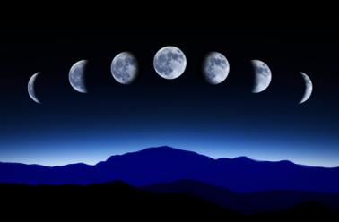 lune-et-ses-phases-378x248.jpg