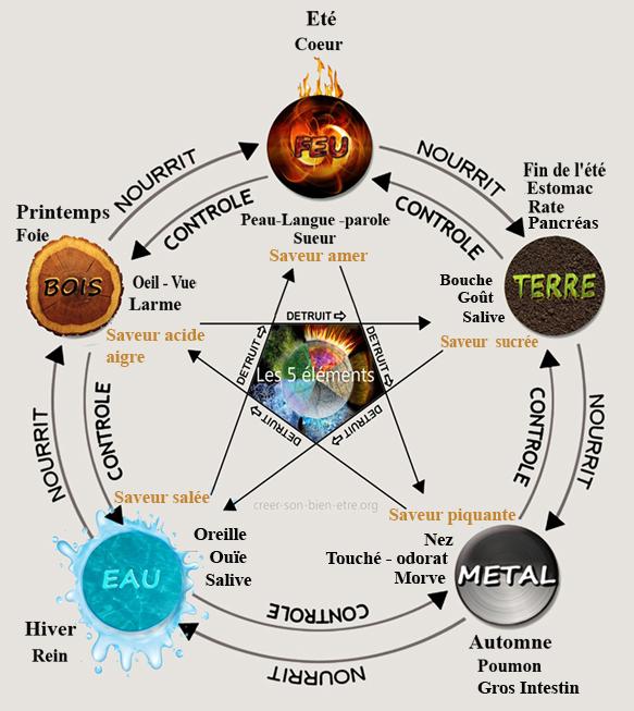 F2 recto  MTC 5 elements pt.jpg