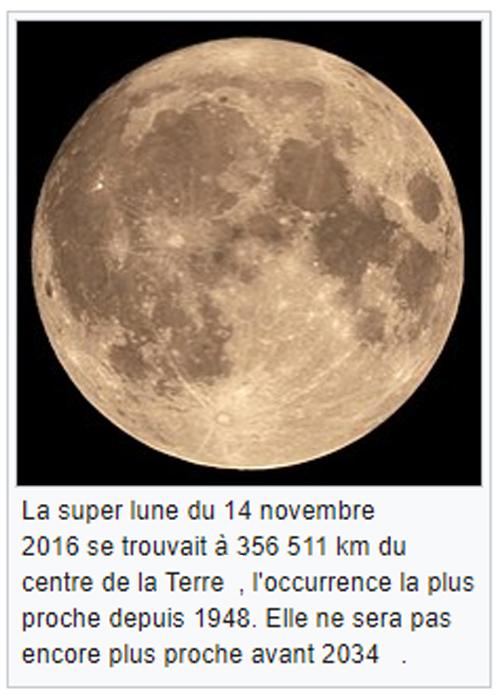 super lune.jpg