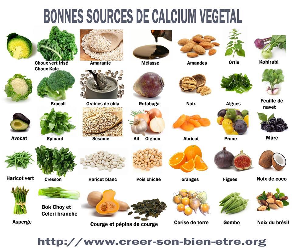 calcium végétal.jpg