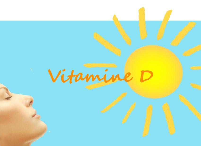 vitamine D.jpg