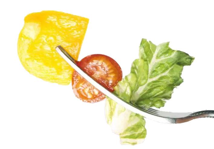 aliments-1.jpg