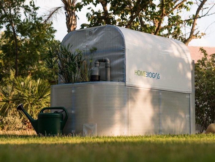 homebiogas-gaz-domestique-engrais-2.jpg