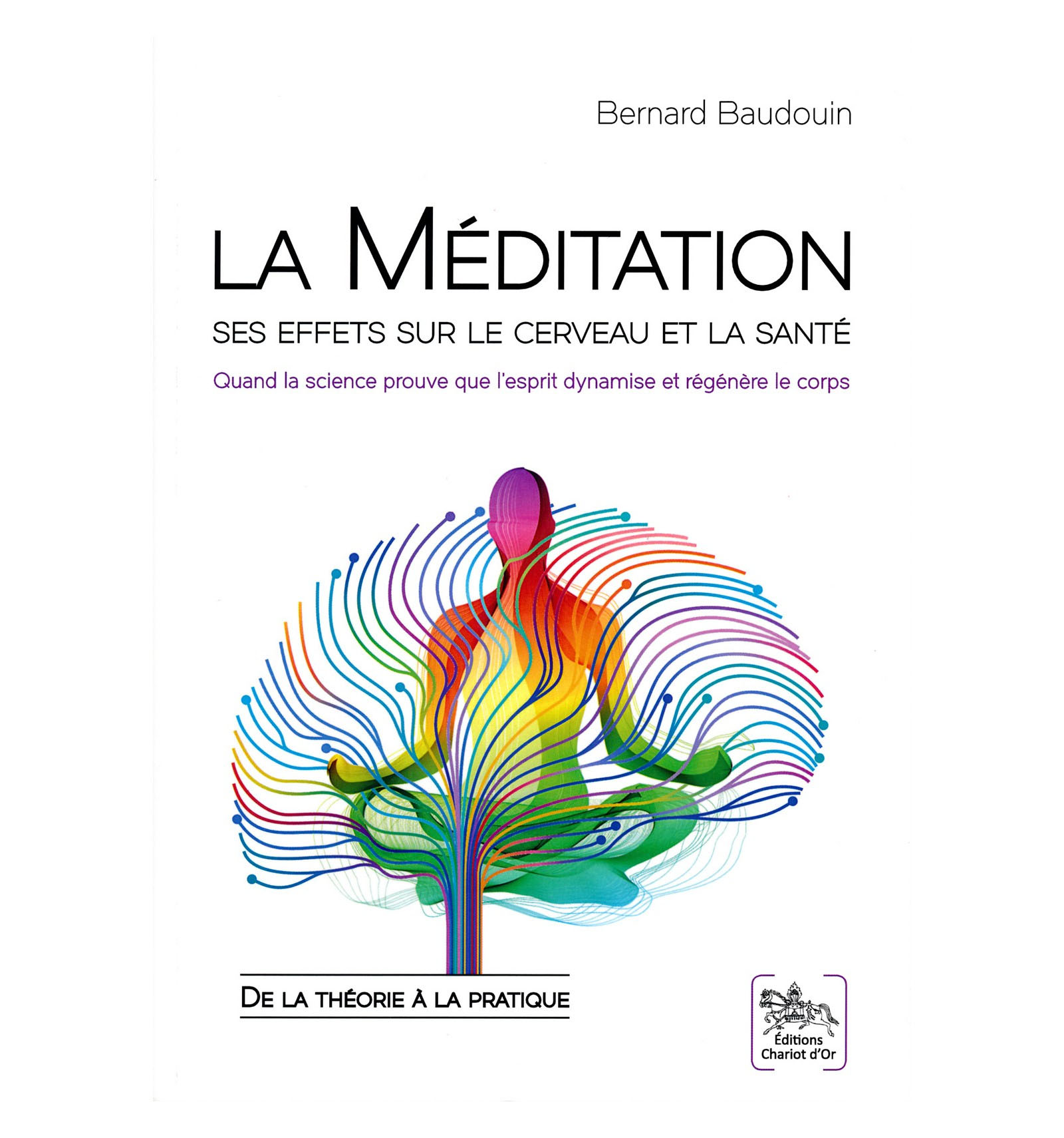 livre mediation2.jpg