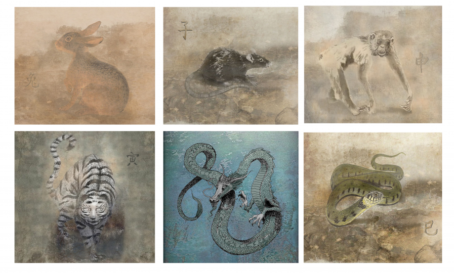 animaux 2.jpg