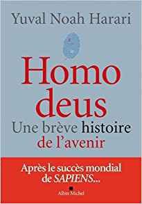 homodeu-3.jpg