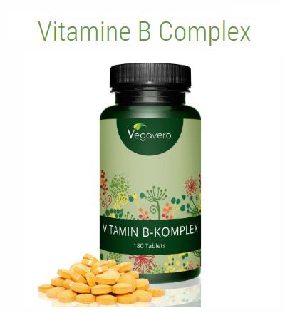 Complex B V.jpg