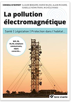 pollution elect-1.jpg