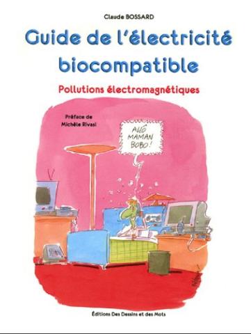 bioelec-1.jpg