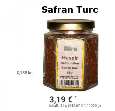 safran turc-1.jpg