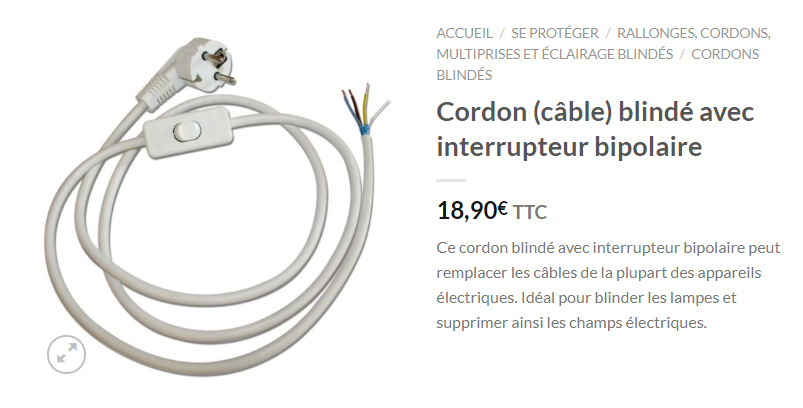 cordon blindé-1.jpg
