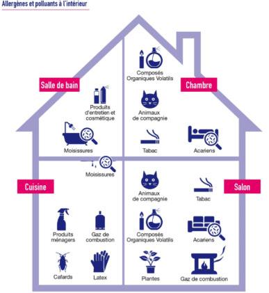 pollution maison-1.jpg
