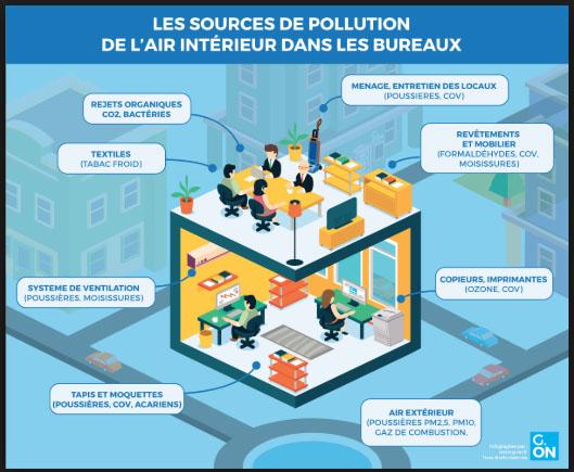 pollution bureau1.jpg
