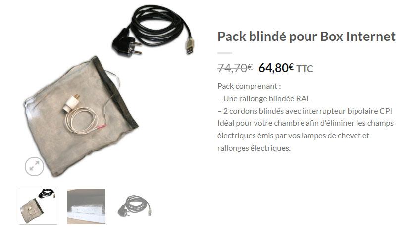 pack box.jpg
