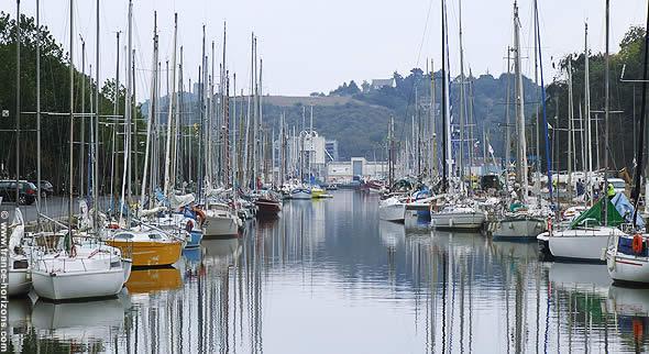 port-plaisance-st-brieuc.jpg