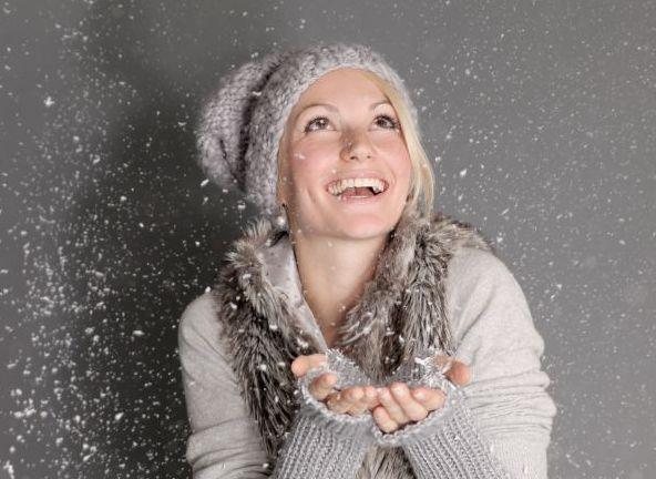 femme en hiver.jpeg