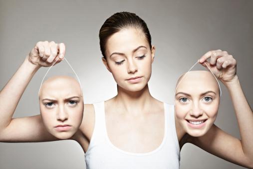 Make-Positive-Changes-In-Life-By-Eliminating-Negative-Emotions.jpg