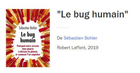bug humain-1.jpg