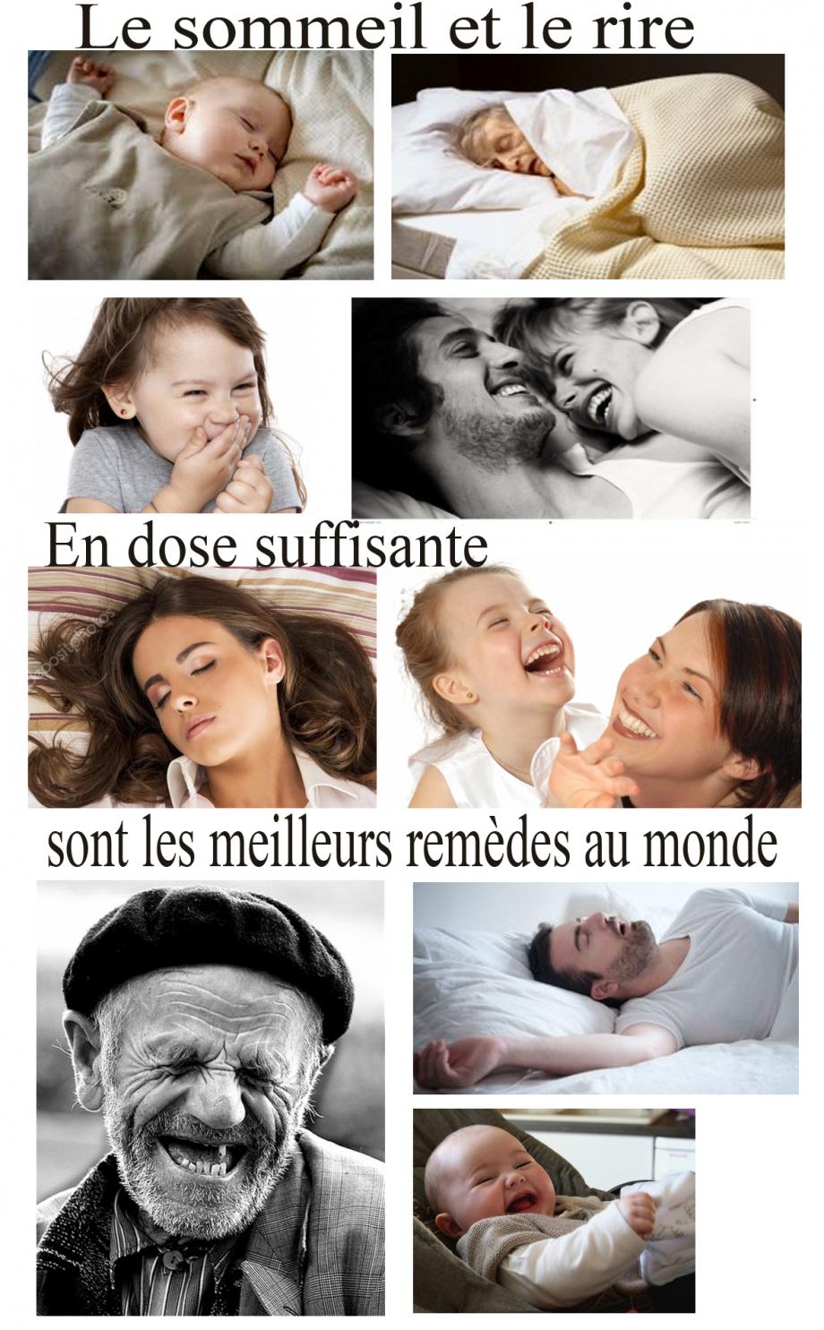 rire et sommeil.jpg