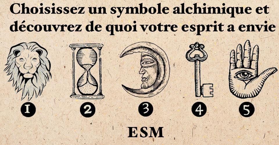 symbole-alchimique.jpg