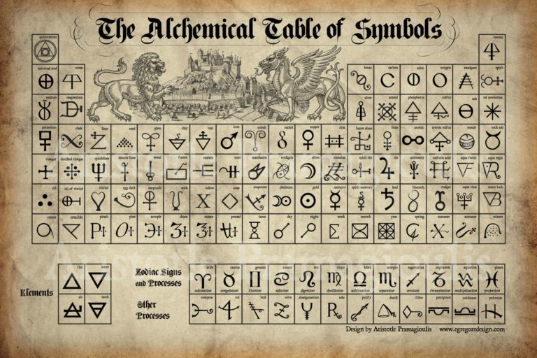 alchemical-table-768x512.jpg