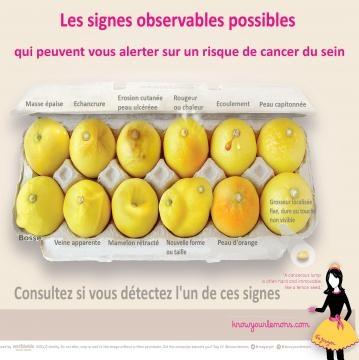 reperer-les-signes-du-cancer-du-sein.jpg