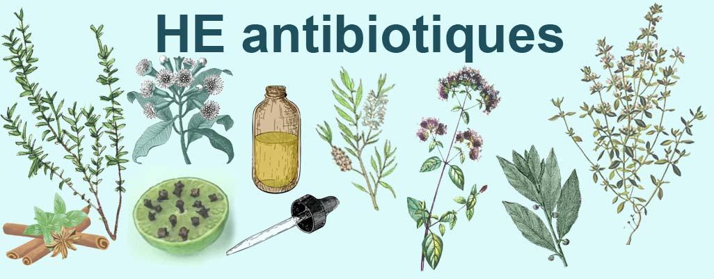 présentation antibio copie.jpg
