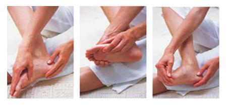 massage pied.jpg