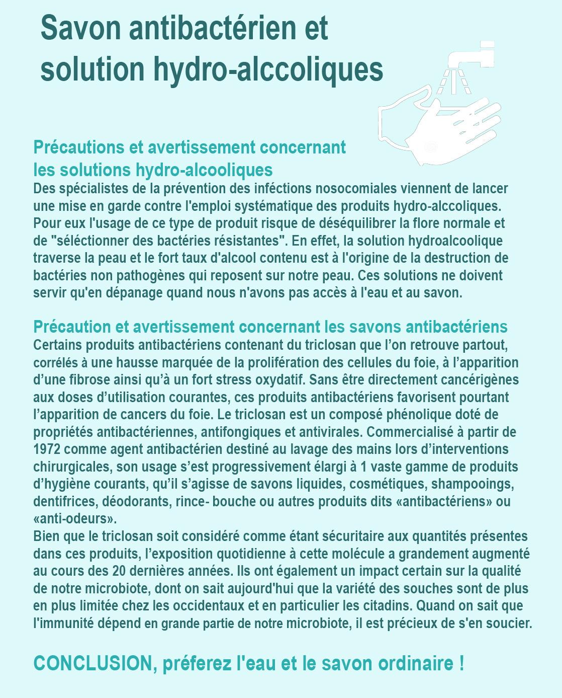 0-Antibacterien et hydro-alccoliques copie.jpg