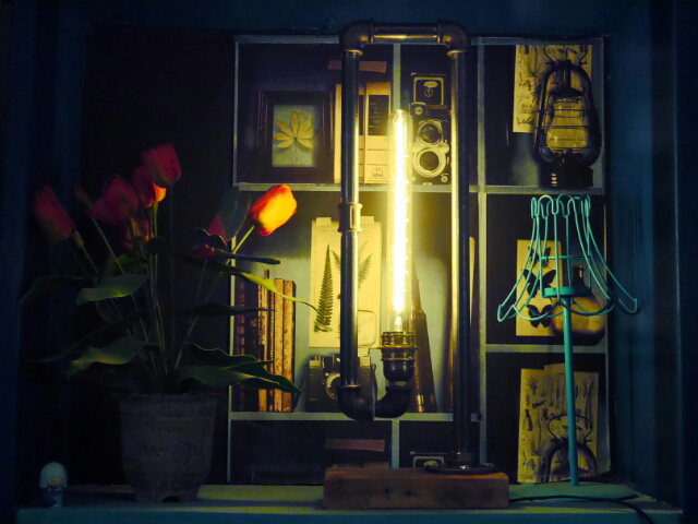 lampe plomberie2.jpg