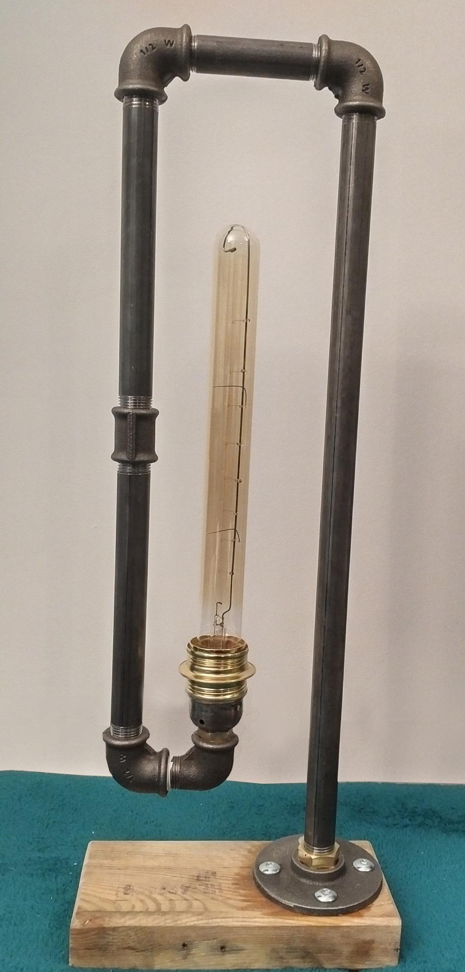 Lampe plomberie1.jpg