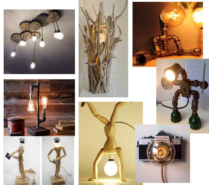 mixed lampe.jpg