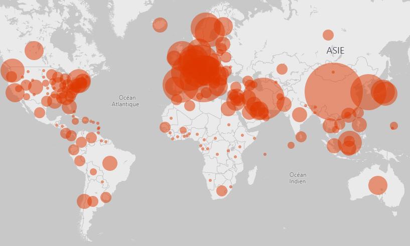 cov map-2.jpg