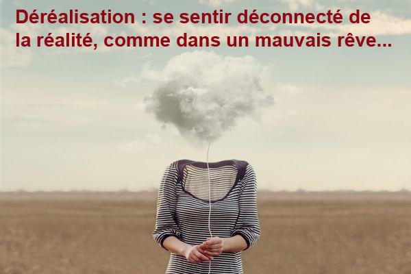 dérealisation-2.jpg